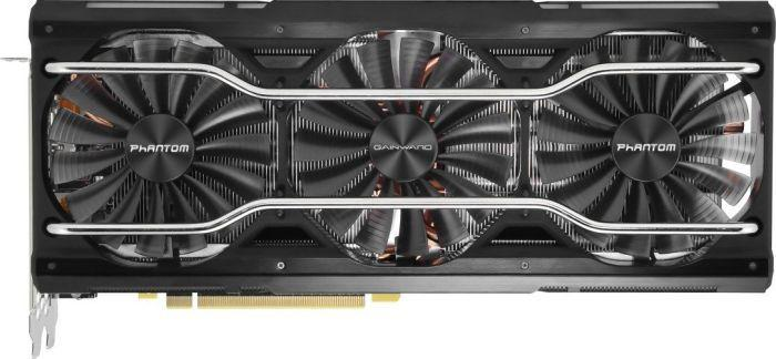 Gainward GeForce RTX 2070 SUPER Phantom GS 8GB GDDR6 (471056224-1006)