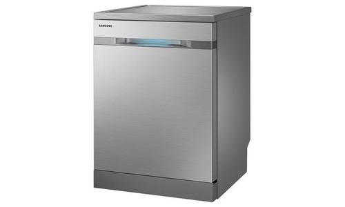 Samsung DW60K8550FS