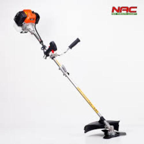 NAC SPS205210BC02N
