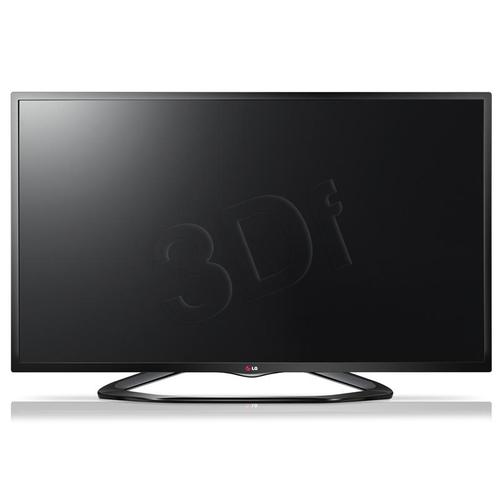 "TV 47"" LED LG 47LN575S (DVB-T, 100Hz, Smart TV, USB multi, WiFi)"