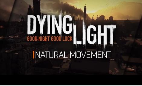 Rozpoczyna się seria dzienników deweloperskich Dying Light -  dowiedz się więcej o świecie gry!
