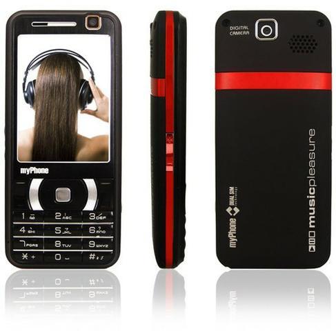 MyPhone 7720