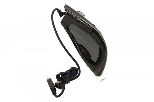 Tracer Mysz Recon USB laser AVAGO 9500