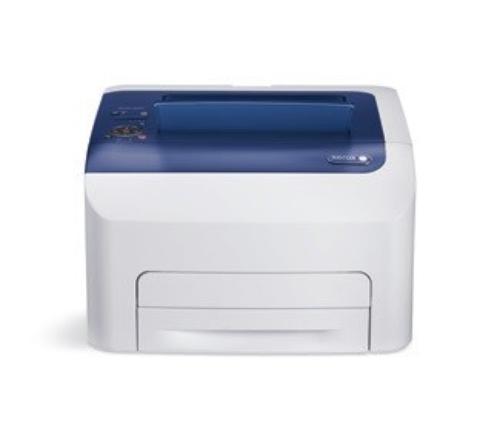 Xerox Drukarka Phaser 6022V_NI USB/WiFi/LAN/PS3+PCL/18pps