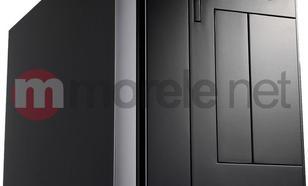 Tacens IXION (300W) (TACIXION300W)