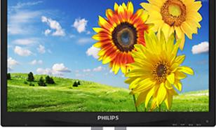 Philips 19P4QYEB/00