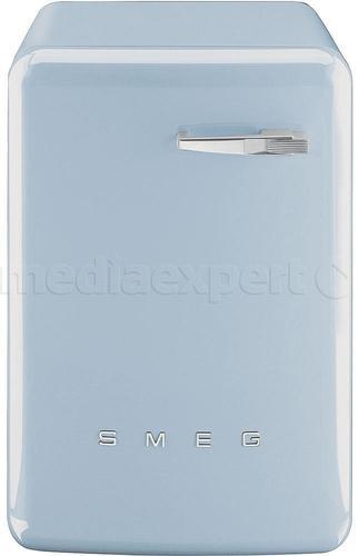SMEG LBB14PB-2