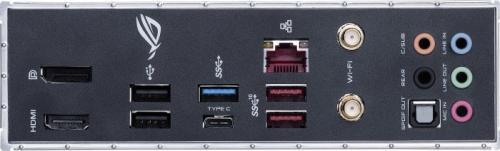 Asus 90MB0WH0-M0EAY0 ( LGA 1151 ; 2x DDR4 DIMM ; Mini ITX )