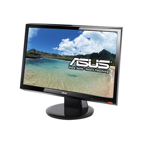 Asus VH222D