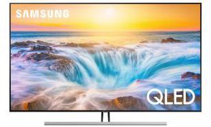 Samsung QLED QE55Q85RAT