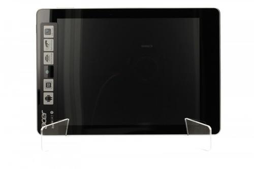 "Acer Iconia A1-811-83891G00nG Android 4.2 JB 1.2GHz/8G/modem3G/7.9"" XGA Graphite"