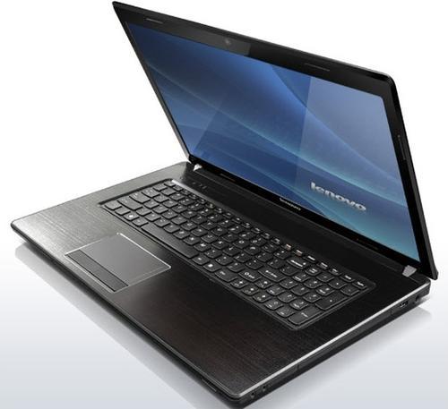 Lenovo IdeaPad G770