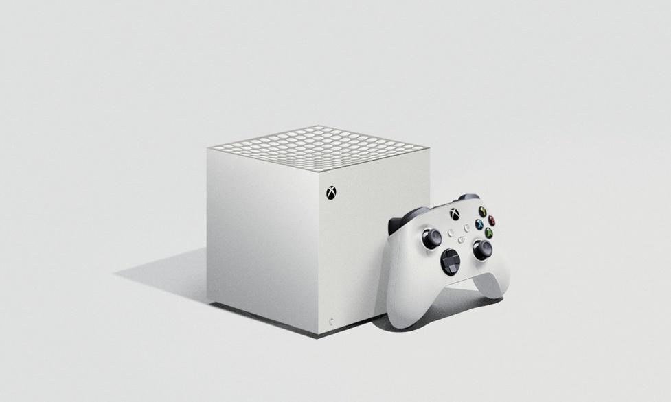 Konsola Xbox Series S zostanie ujawniona w maju