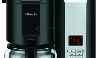 ELECTROLUX FRESH TIME CAFE EKAM200