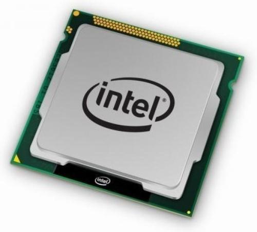 Intel Pentium Dual Core G530