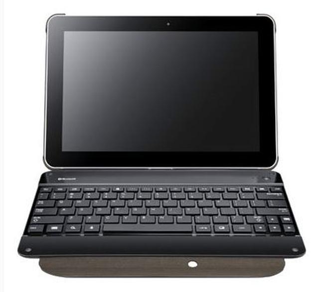 Nowe akcesoria Samsung Galaxy Tab 10.1