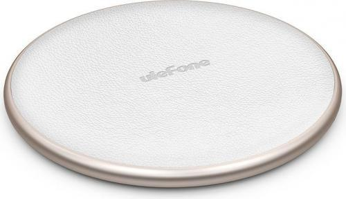 UleFone X 64GB Biały