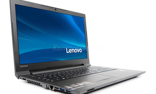 Lenovo V310-15ISK (80SY03RAPB) - 240GB SSD - Raty 20 x 0% z