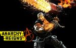 Anarchy Reigns [RECENZJA]