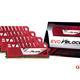 Geil DDR3 EVO Veloce 32GB/2133 (4*8GB) CL10-11-11-30