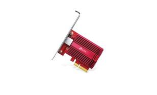 TP-LINK TX401