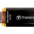 Transcend JetFlash 600