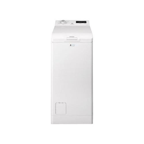 Electrolux EWT11276EW