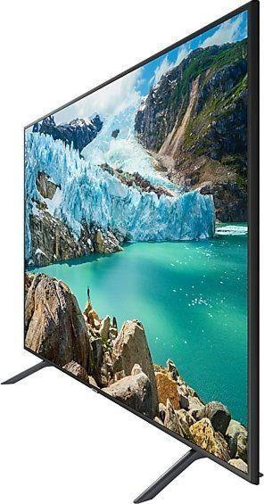 Samsung UE55RU7179 LED 55