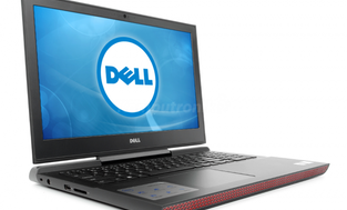 DELL Inspiron 15 7567 [7567-2278KTR] - 32GB