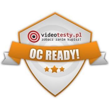 OC ready