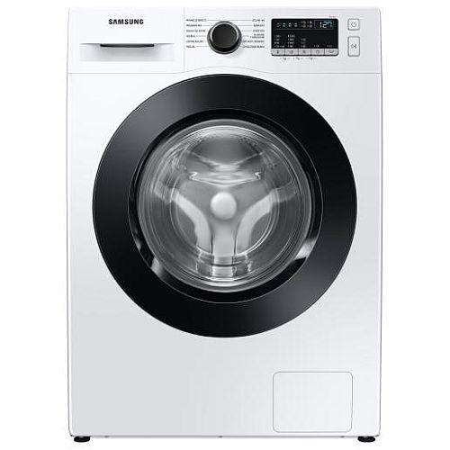 markowa pralka Samsung WW70T4020CE