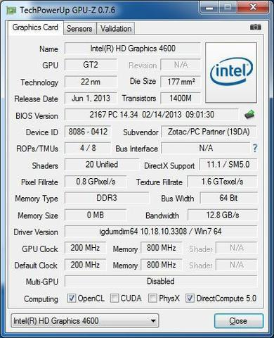 ZBOX ID92 Plus fot9