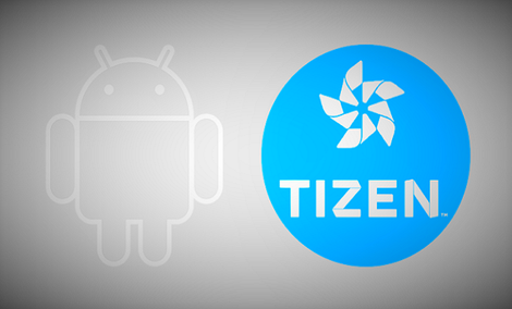 Samsung Niebawem Zrezygnuje z Androida?