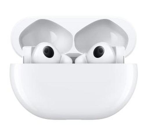 Huawei FreeBuds Pro (biały)