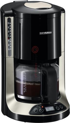 SEVERIN KA 4150