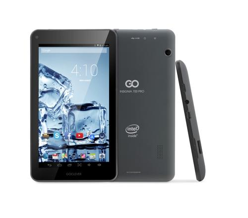 Goclever INSIGNIA 700 PRO