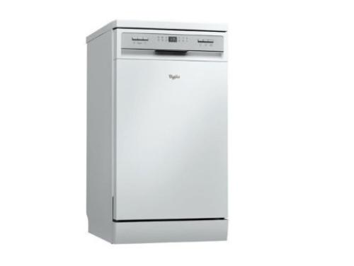 Whirlpool ADG 2020 FD Power Dry