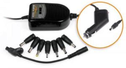 Media-Tech MT6250