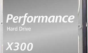 """Toshiba X300 14 TB 3.5"""" SATA III (HDWR21EEZSTA)"""