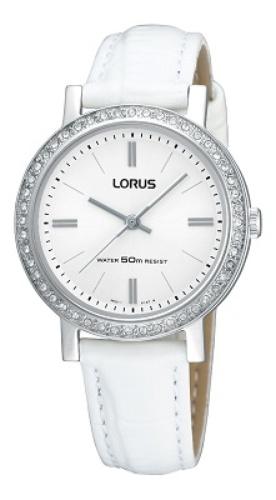 Lorus RG255HX9
