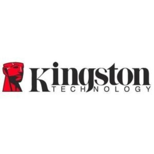 Kingston Server Memory 48GB KTH-PL313Q8LVK3/48G