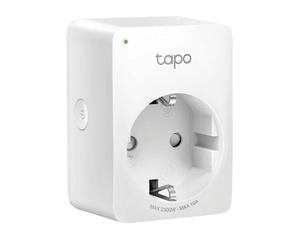 gniazdko  TP-Link Tapo P100