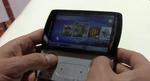 Sony Ericsson Xperia Play - telefon dla graczy