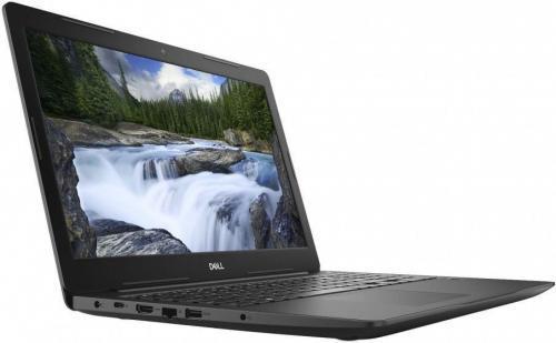 "Dell Latitude 3590 Win10Pro i5-7200U/1TB/8GB/Intel UHD620/15.6"""