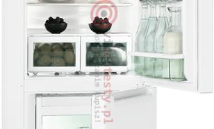 HOTPOINT-ARISTON MBM 1811/HA