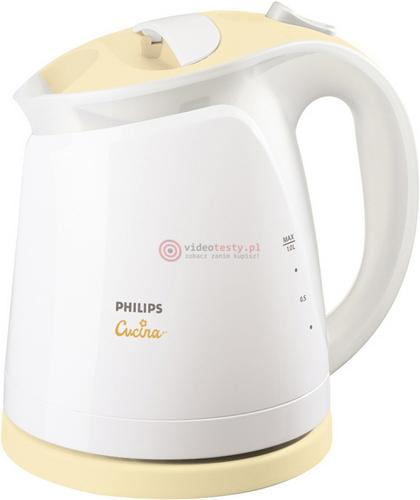 PHILIPS HD4680/80
