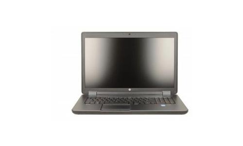 HP ZBook F0V40EA