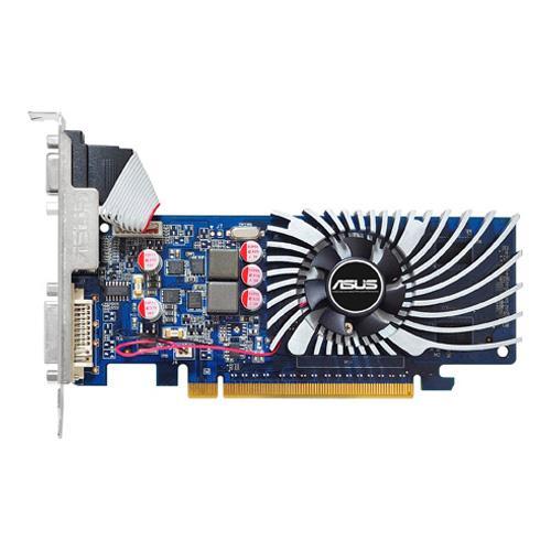 Asus EN210/G/DI/512MD2(LP)