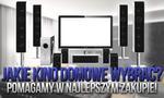 Jakie Kino Domowe Wybrać – Pomagamy w Najlepszym Zakupie!