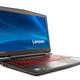 Lenovo Legion Y520-15IKBN (80WK00ENPB) - 480GB SSD   32GB Kup w